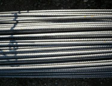 Betonářská ocel 10505